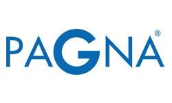 Pagna Logo