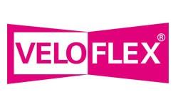 Veloflex Logo