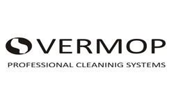 Vermop Logo