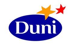 Duni Logo