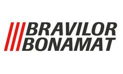 Bravilor Logo