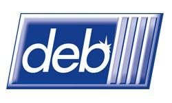 Deb (Stoko) Logo
