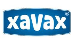 Staubsaugerbeutel von Xavax