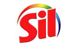 Sil Logo