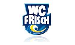 WC-Frisch Logo