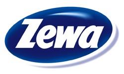 Zewa Soft