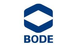 Bode Logo