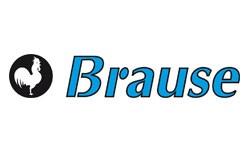 Brause Logo