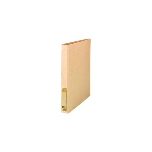 Elba Ringbuch TOUAREG A4 beige 2-Ring Ř 25mm