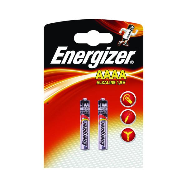 Energizer Batterie Piccolo / LR8D425 / AAAA 633477