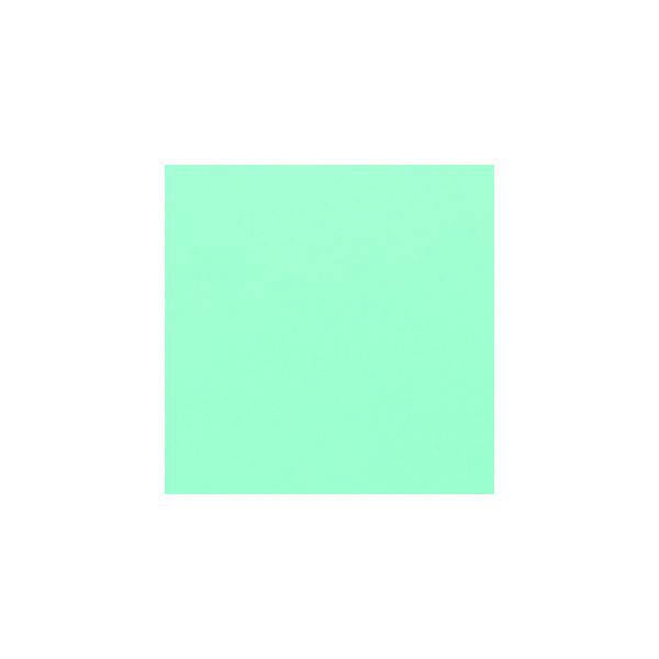 GBC Umschlagfolien ColorClear CE011840E A4 PVC 0,2 mm grün-transparent glänzend 100 Stück