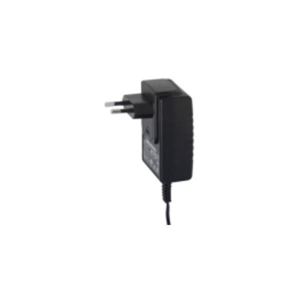 Grundig Netz--Ladegerät 679 schwarz und analoge Geräte