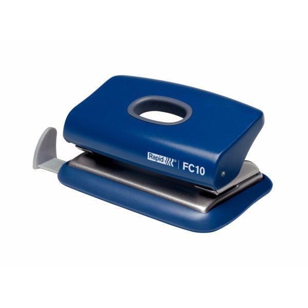 Rapid Locher FC10 II blau