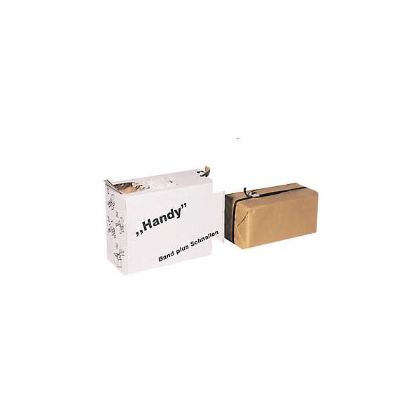 SUPRA Umreifungs-Set Handy