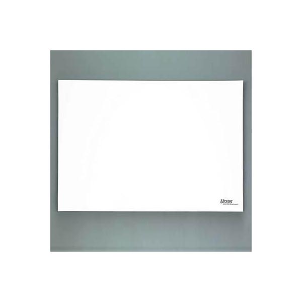 Ursus Schreibunterlage 52,5 x 37,5 cm Papier