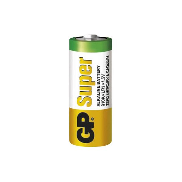 GP Batterie Super Lady / LR01 / N 2 Stück