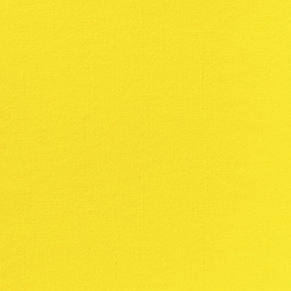 DUNI Servietten Dunilin Poesie gelb 1-lagig 1/4-Falz 12 Stück