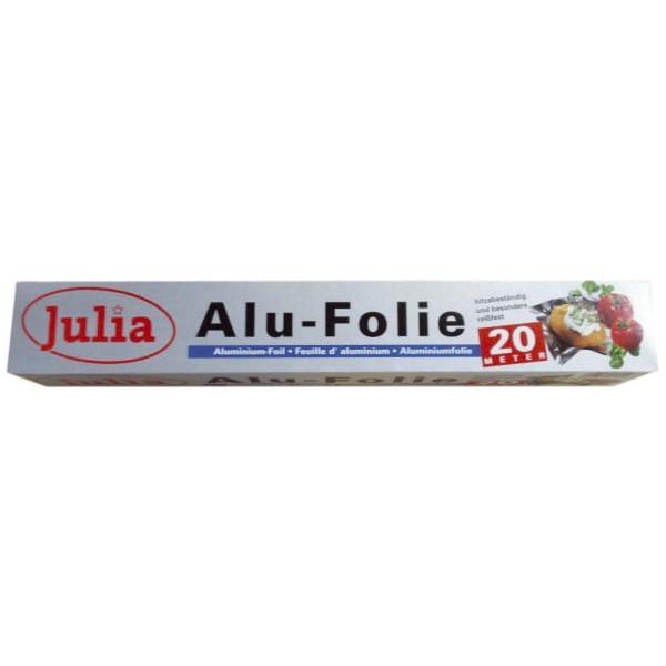 NEOTEN Alufolie 30cmx20m