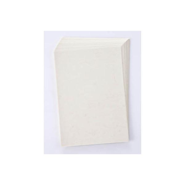 folia Elefantenhaut/950400 DIN A4 weiß 110 g/qm Inh.50