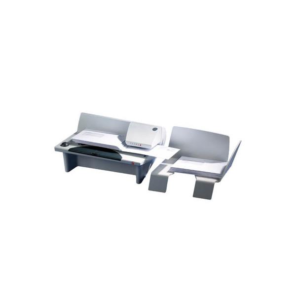 Frama Elektronischer Brieföffner Access B400