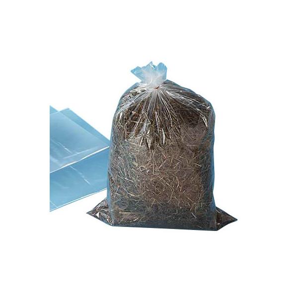 SUPRA Poly-Flachbeutel 40,0 x 60,0 cm
