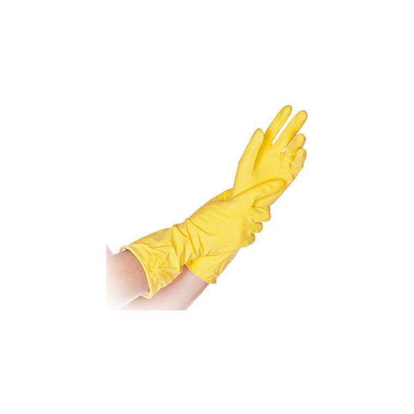 5007ec1fe2855e 07/2019: Hygostar Handschuh • Die besten TOP Modelle im Test!