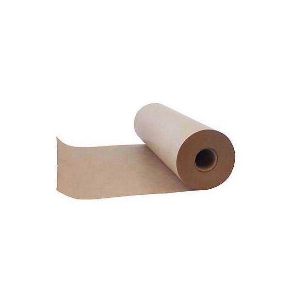 SUPRA Packpapier 80g braun 50 cm x 150m