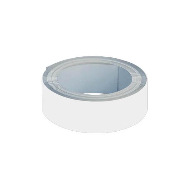 Maul Magnetband 1,0 m selbstklebend