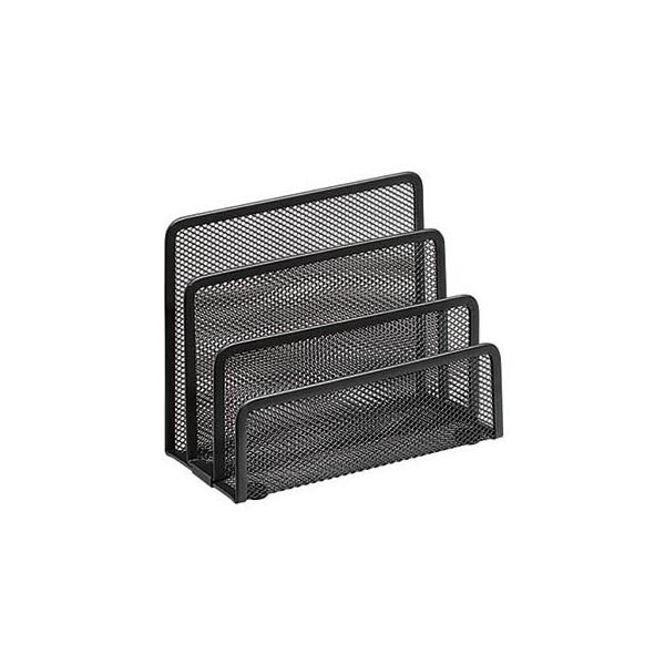 Zeller Briefbox-Ablage Meshline