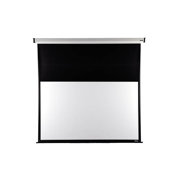 Hama Rollo-Leinwand 200,0 x 150,0 cm (BxH)