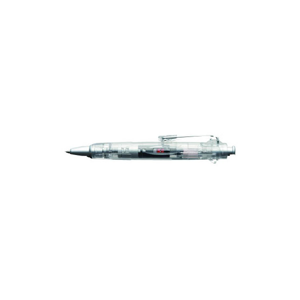 Tombow Airpress Pen transparent Kugelschreiber 0,5mm