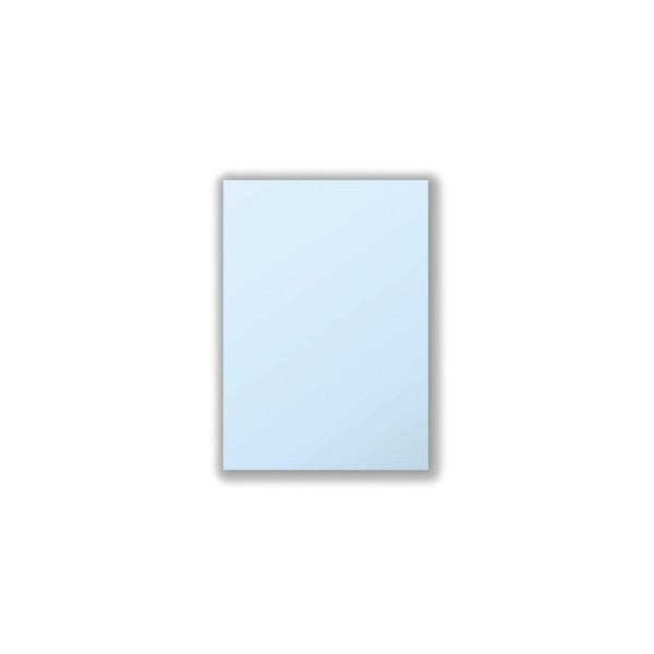 Staples blau A4 80g Kopierpapier 100 Blatt