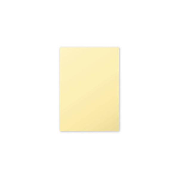 Staples chamois A4 80g Kopierpapier 100 Blatt