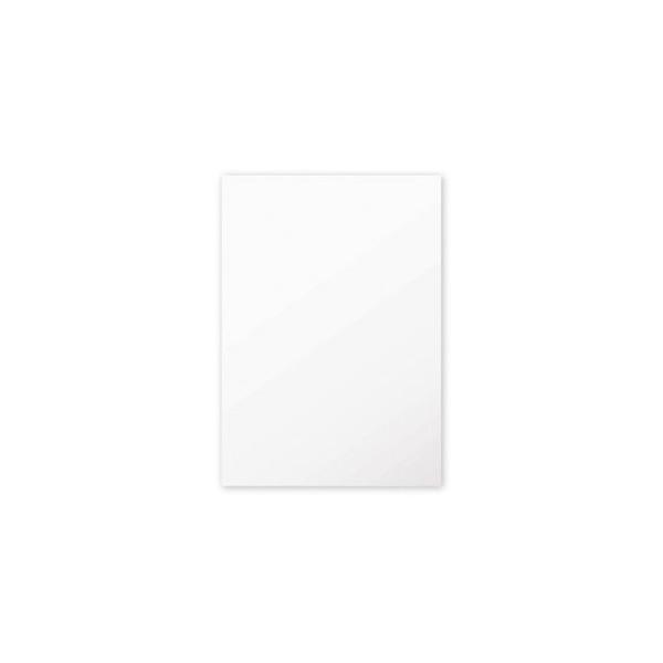 Staples weiß A4 80g Kopierpapier 100 Blatt