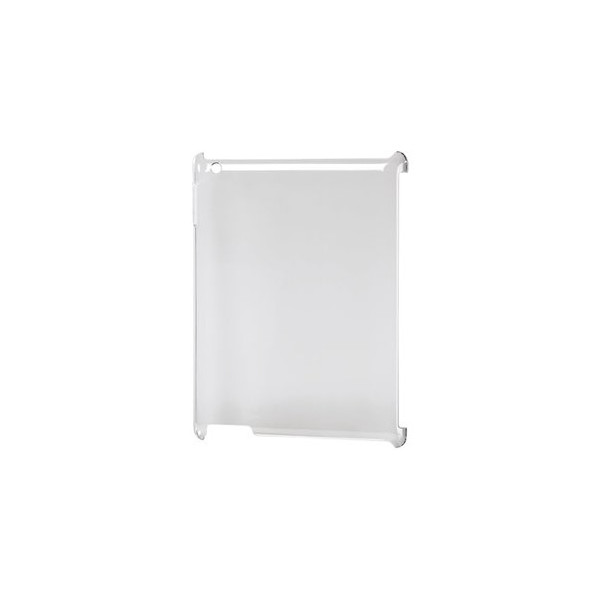 Hama Cover f.Apple iPad Mini Gen.4 transparent