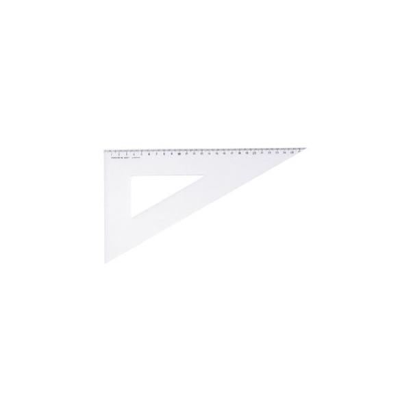 Aristo Dreieck 6027 27cm
