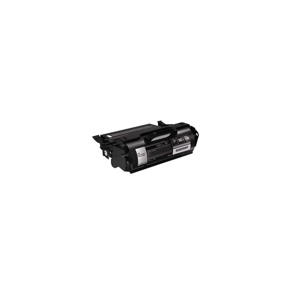 Dell Toner Cartridge F362T schwarz für Laser Printer 5230dn, 5230n, 5350dn,