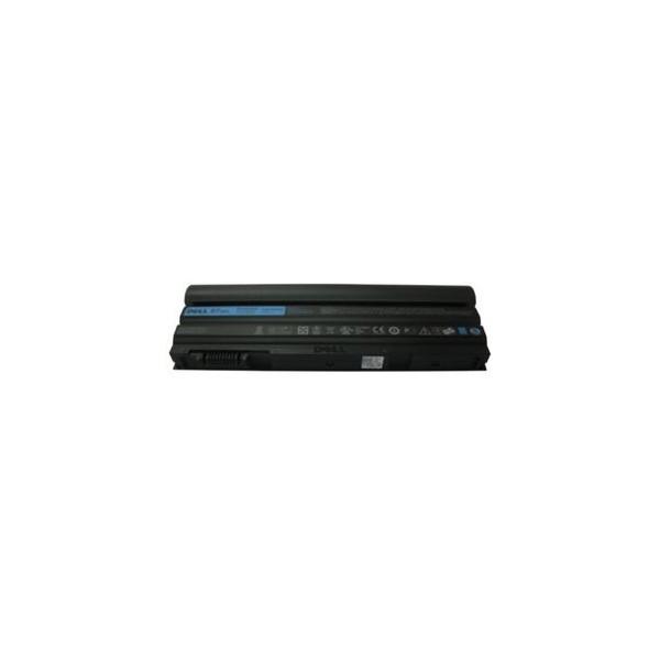 Dell Optionaler Zusatzakku 9-Zellen