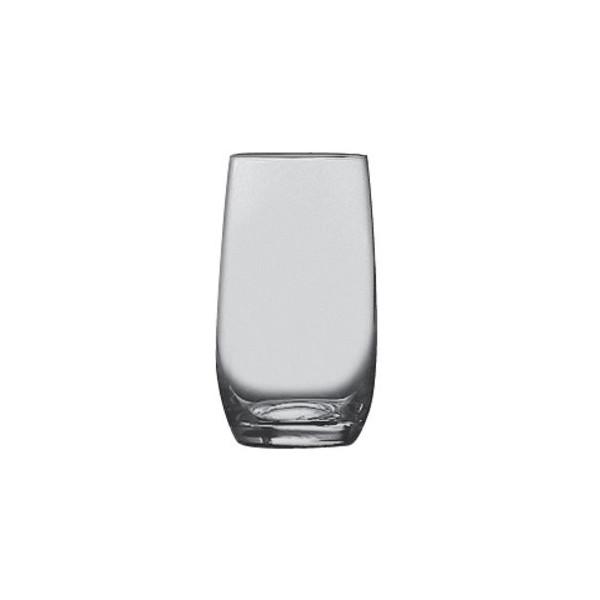 Schott Zwiesel Bierglas Banquet 320ml Glas 6 Stück