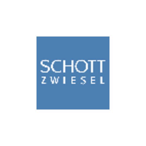 Schott Zwiesel Rotweinglas Mondial 320ml Glas 6 Stück