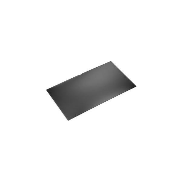 hp Privacy Filter NB 15.6Z Tablet P