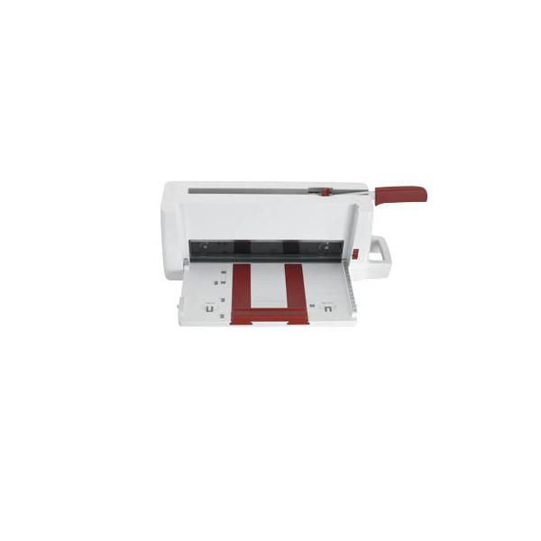 IDEAL 3005 A4 Stapelschneider Schneidenmaschine bis 30 cm