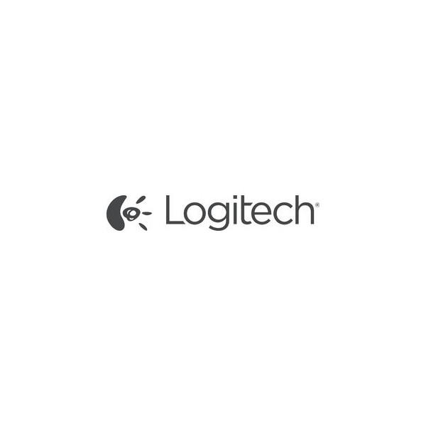 Logitech USB Headset H540 schwarz Logitech