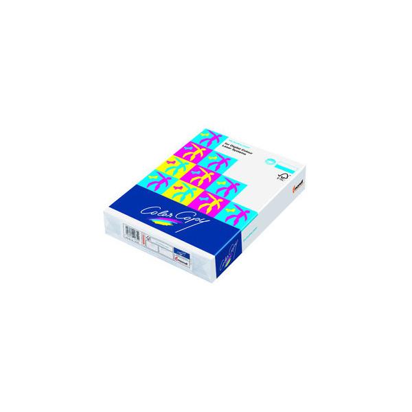 Color Copy SRA3 100g Laserpapier hochweiß 500 Blatt