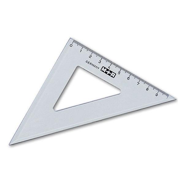 M+R Dreieck 4525 16 cm