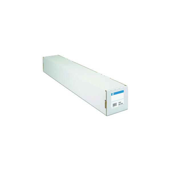 HP Premium Vivid Backlit Film weiß 1067mmx30,5m 285g