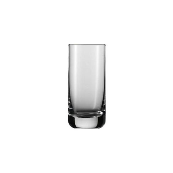 Schott Zwiesel Bierglas Convention 320ml Glas 6 Stück