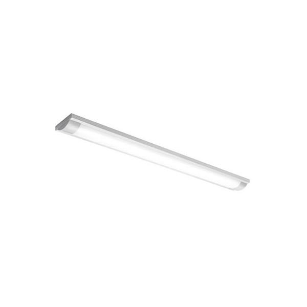 Hansa Deckenlampe LED 40-124 grau