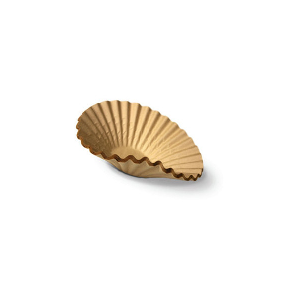 Tchibo Korbfilter klein Dm:250mm 46x46,5x16,5 80 St