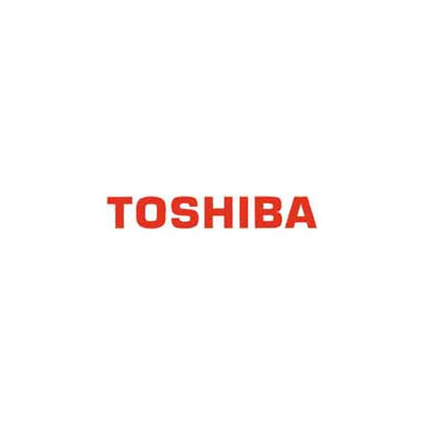 TOSHIBA Toner T-FC28Y, yellow für E-Studio 2330c, E-Studio 2820c, E-Studio - Original